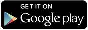 2000px-get_it_on_google_play-60