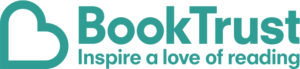 BookTrust_CORE_Teal_CMYK