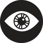 lp_sightwords_-icon