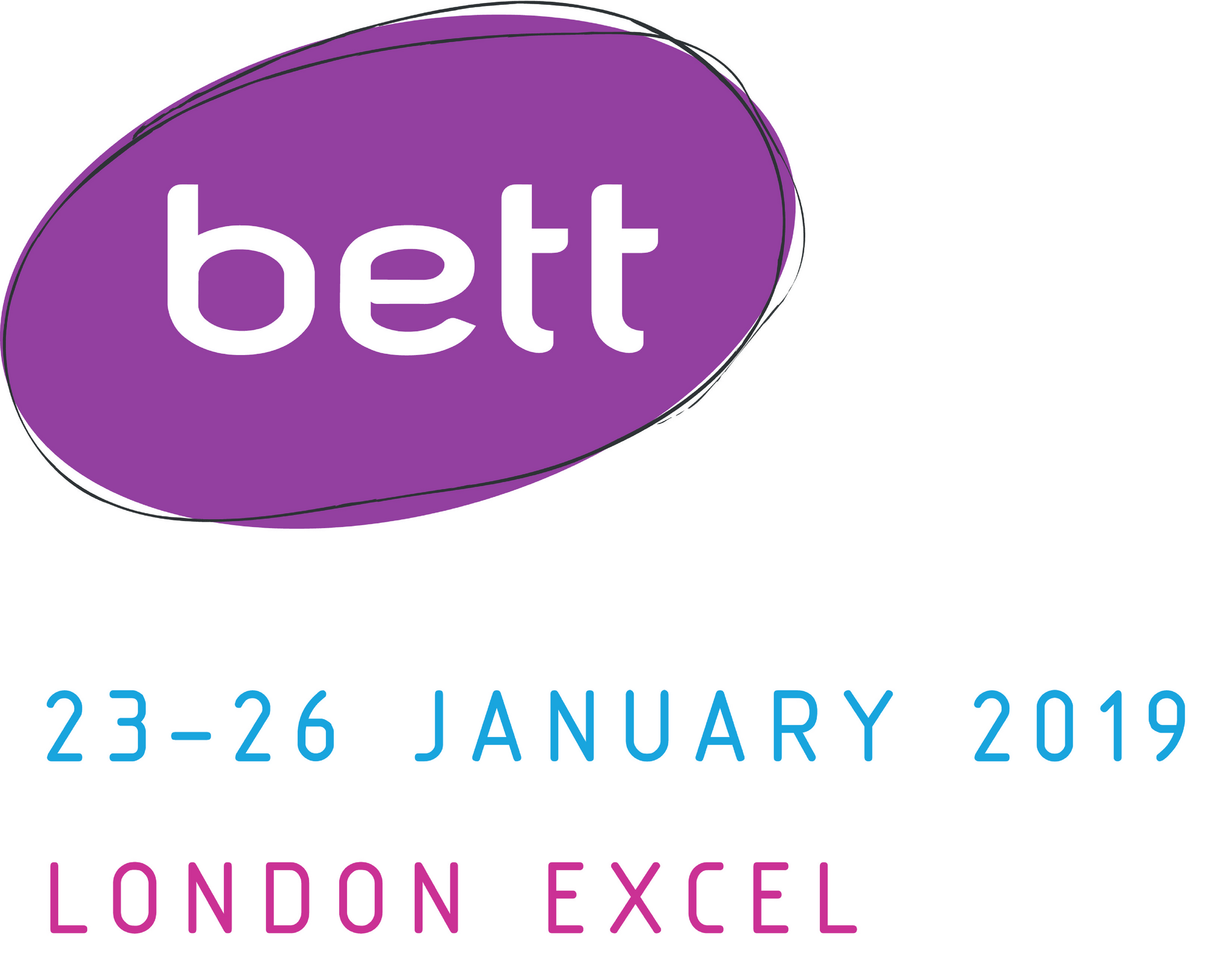 Meet the LiteracyPlanet team at Bett 2019 at ExCeL London conference centre, among 850 of the world's premier EdTech companies.