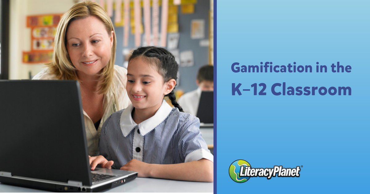 Gamification-in-the-classroom-blog-2020