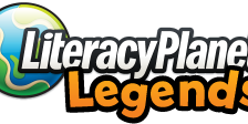 LP-Legends-Web-Smaller