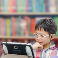 Reasons Gamification Works in the Classroom
